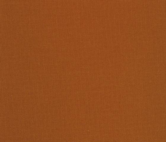 Orange 531 by Kvadrat | Fabrics