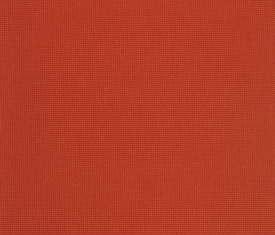 Orange 541 by Kvadrat | Fabrics