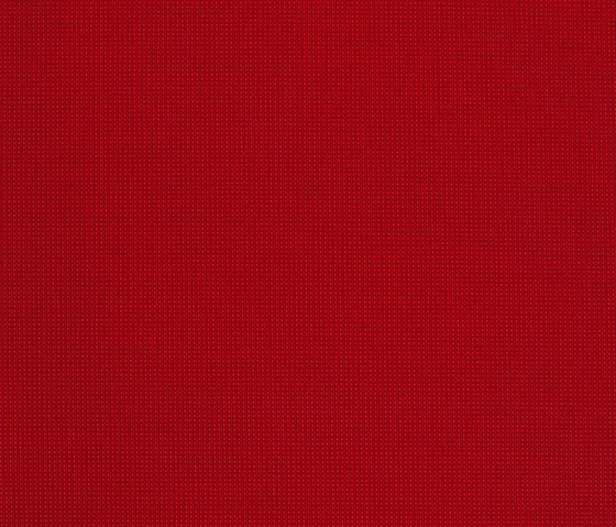 Orange 551 by Kvadrat   Fabrics