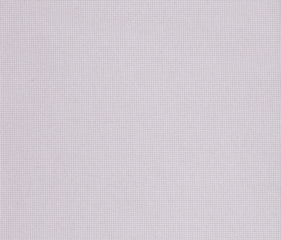 Orange 621 by Kvadrat | Fabrics
