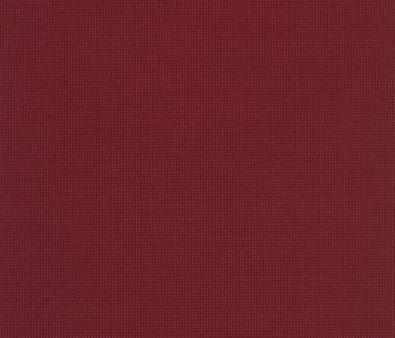 Orange 641 by Kvadrat | Fabrics