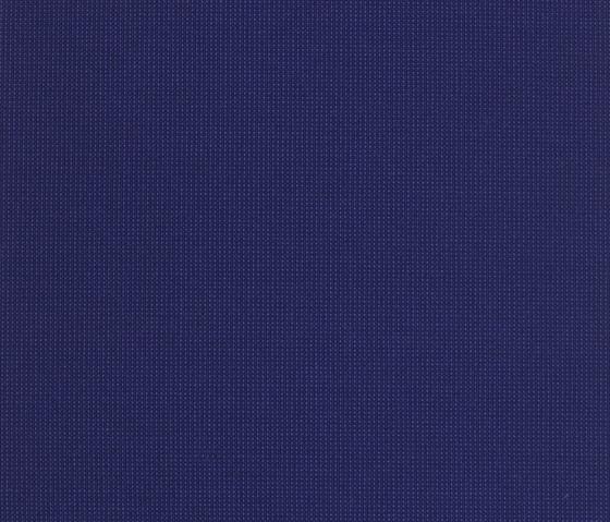 Orange 671 by Kvadrat | Fabrics