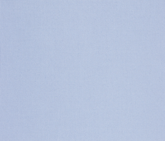 Orange 711 by Kvadrat | Fabrics