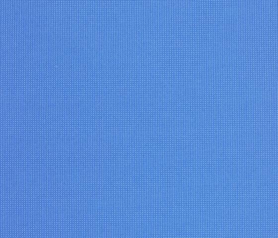 Orange 721 by Kvadrat | Fabrics