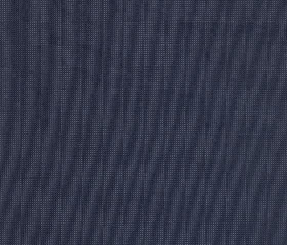 Orange 771 by Kvadrat | Fabrics