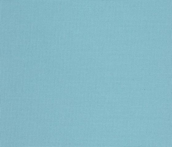 Orange 811 by Kvadrat | Fabrics