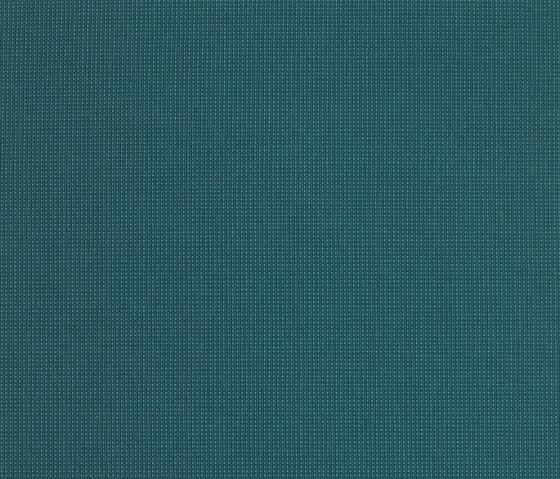 Orange 831 by Kvadrat | Fabrics