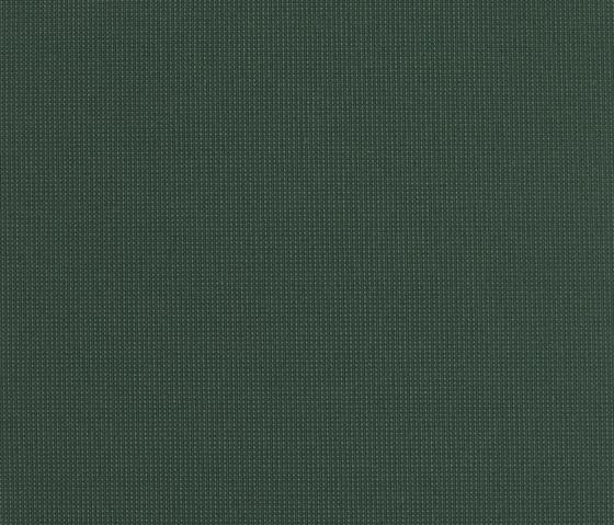 Orange 861 by Kvadrat | Fabrics