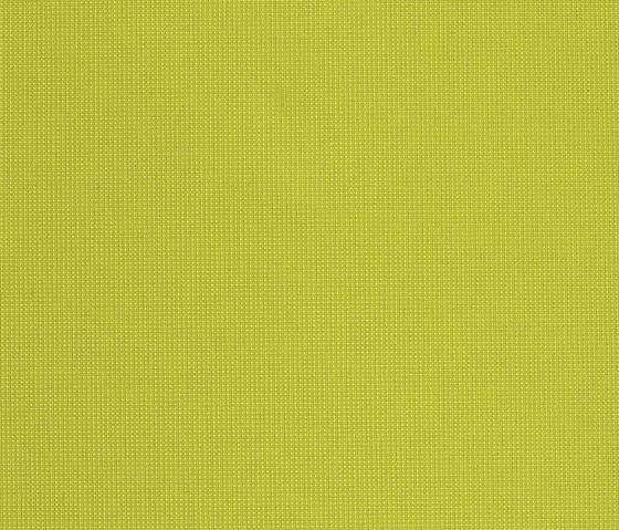 Orange 921 by Kvadrat | Fabrics