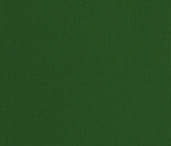 Orange 941 by Kvadrat | Fabrics