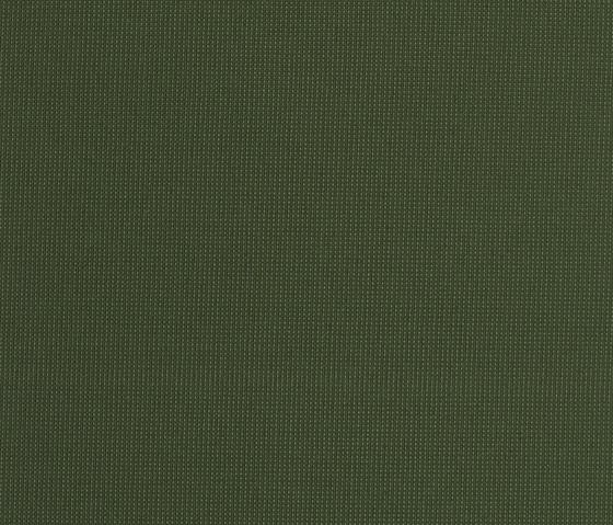 Orange 961 by Kvadrat | Fabrics
