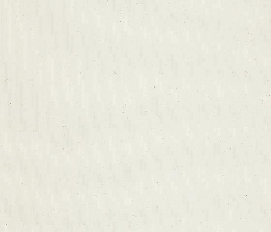 Pause 3 103 by Kvadrat | Fabrics