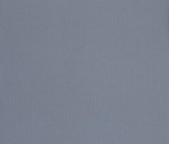 Pause 3 110 by Kvadrat | Fabrics