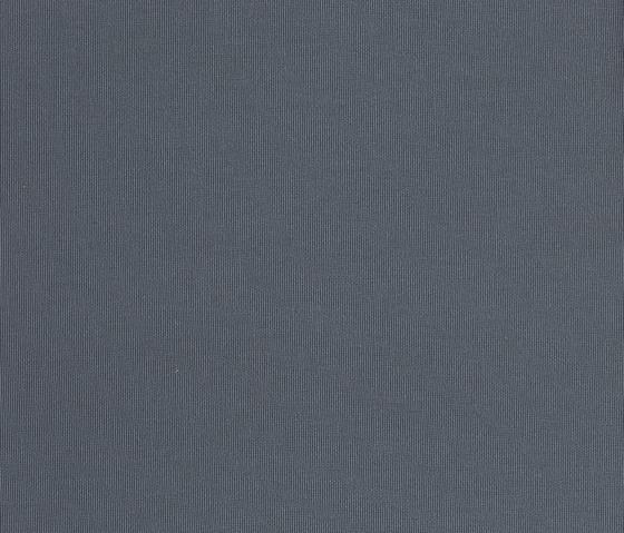 Pause 3 153 by Kvadrat | Fabrics