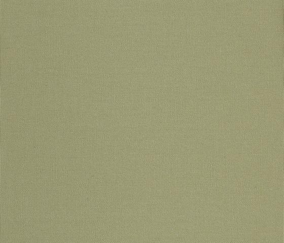 Pause 3 214 by Kvadrat   Fabrics