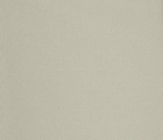 Pause 3 223 by Kvadrat | Fabrics
