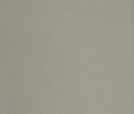 Pause 3 254 by Kvadrat | Fabrics