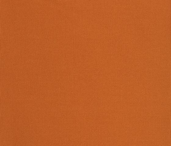 Pause 3 534 by Kvadrat | Fabrics