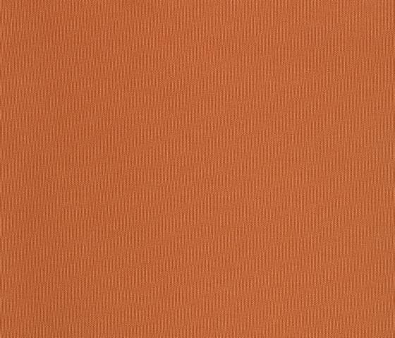 Pause 3 543 by Kvadrat | Fabrics