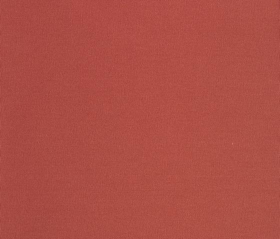 Pause 3 551 by Kvadrat | Fabrics