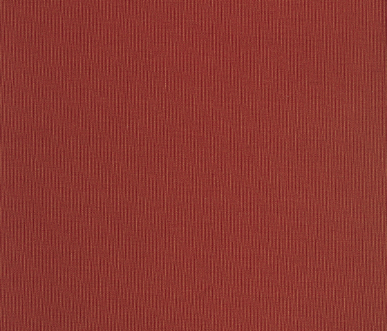 Pause 3 583 by Kvadrat | Fabrics