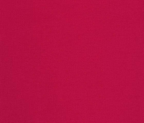 Pause 3 593 by Kvadrat | Fabrics