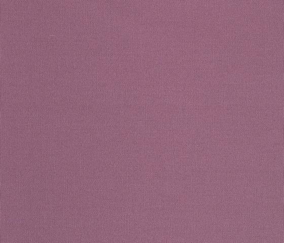 Pause 3 613 by Kvadrat | Fabrics