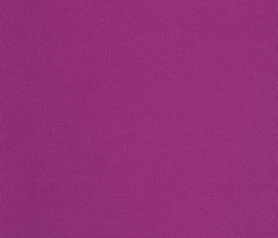 Pause 3 631 by Kvadrat | Fabrics