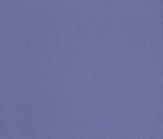 Pause 3 643 by Kvadrat | Fabrics