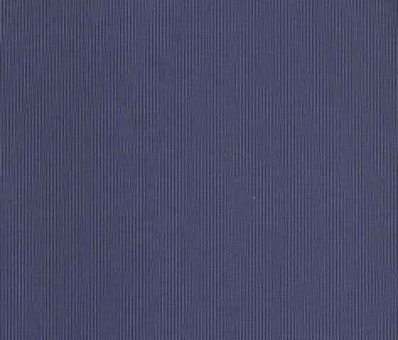 Pause 3 663 by Kvadrat | Fabrics