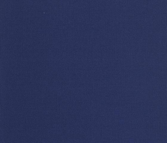 Pause 3 710 by Kvadrat | Fabrics