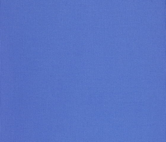Pause 3 711 by Kvadrat | Fabrics