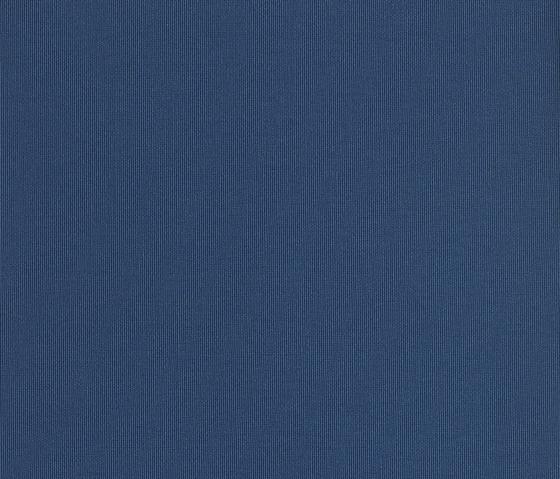 Pause 3 713 by Kvadrat | Fabrics
