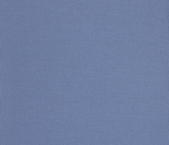 Pause 3 770 by Kvadrat | Fabrics