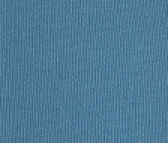 Pause 3 854 by Kvadrat | Fabrics