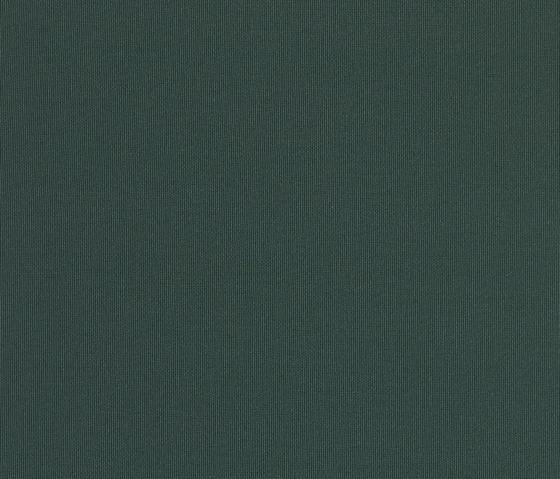 Pause 3 874 by Kvadrat | Fabrics