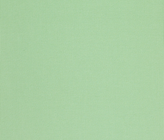 Pause 3 903 by Kvadrat   Fabrics
