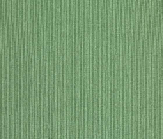 Pause 3 923 by Kvadrat | Fabrics