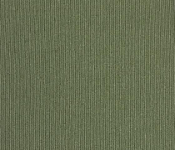 Pause 3 951 by Kvadrat   Fabrics