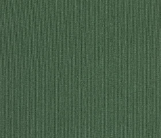Pause 3 953 by Kvadrat   Fabrics