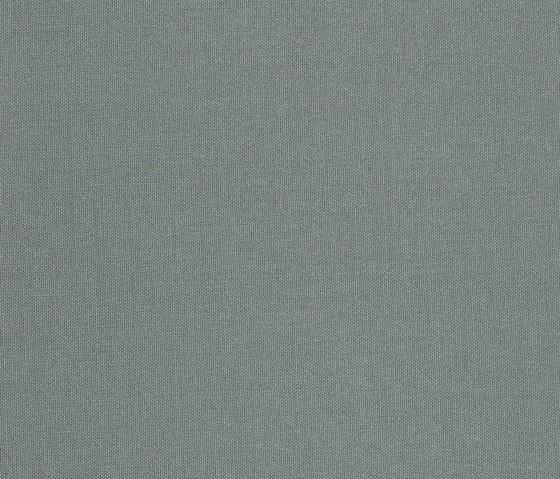 Polo 141 by Kvadrat | Fabrics