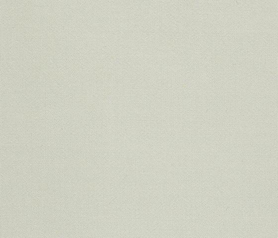 Polo 211 by Kvadrat | Fabrics