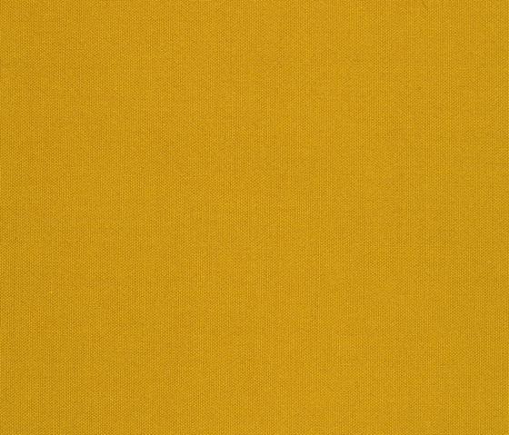 Polo 431 by Kvadrat | Fabrics