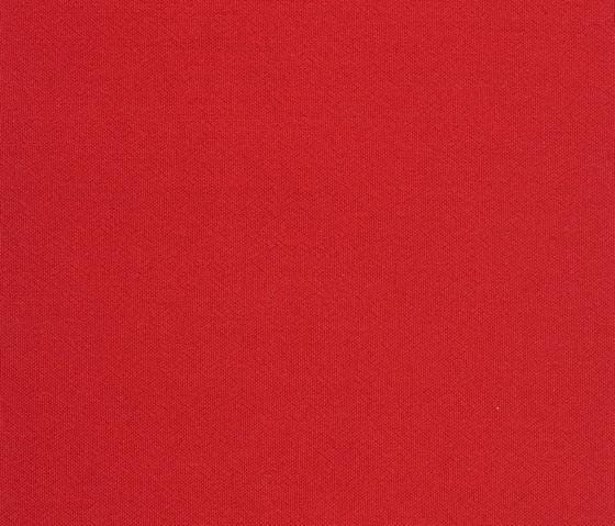 Polo 551 by Kvadrat | Fabrics
