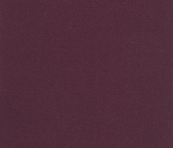 Polo 651 by Kvadrat | Fabrics