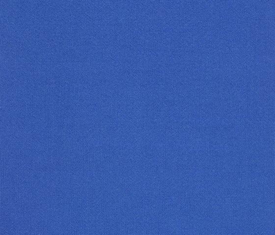 Polo 741 by Kvadrat | Fabrics