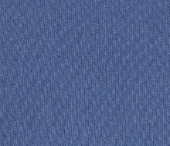 Polo 751 by Kvadrat | Fabrics