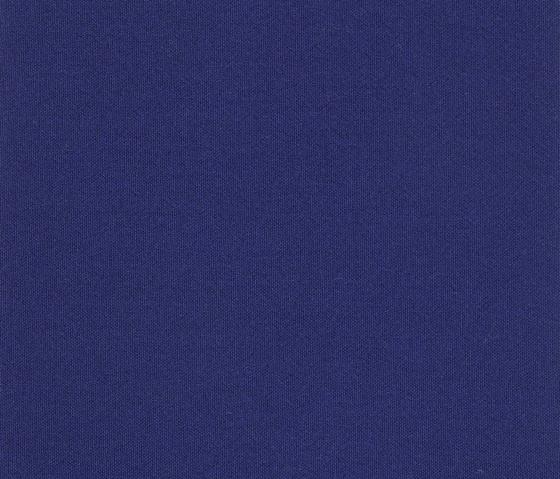 Polo 771 by Kvadrat | Fabrics