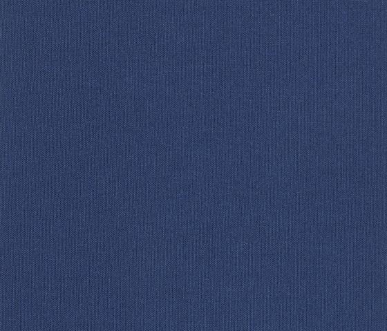 Polo 781 by Kvadrat | Fabrics