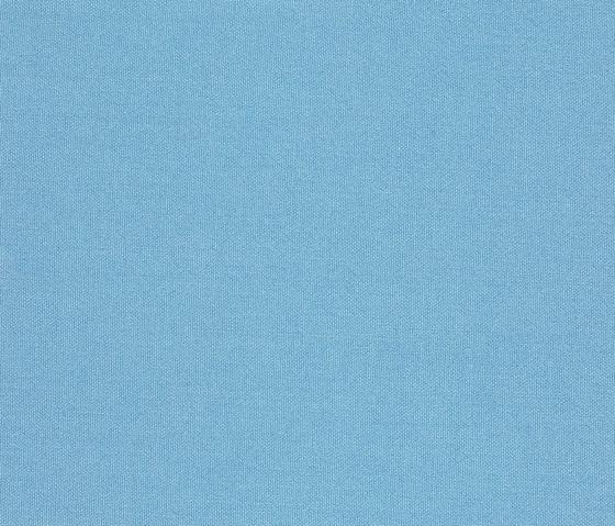 Polo 851 by Kvadrat | Fabrics